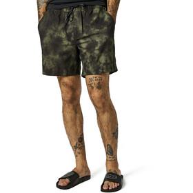 Fox Essex Down N Dirty Shorts Men olive green